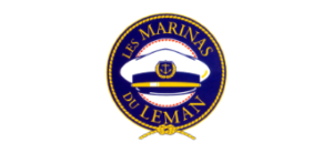 Prestige Marine SA (Les marinas du Léman)